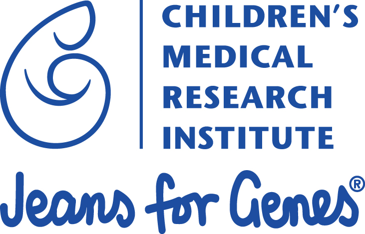 http://ubmprobus.org.au/wp-content/uploads/2019/04/Jeans-for-Genes-150x150.jpg