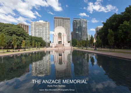 2019-04-26 ANZAC Memorial 28