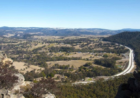 2019-8-13Lithgow17