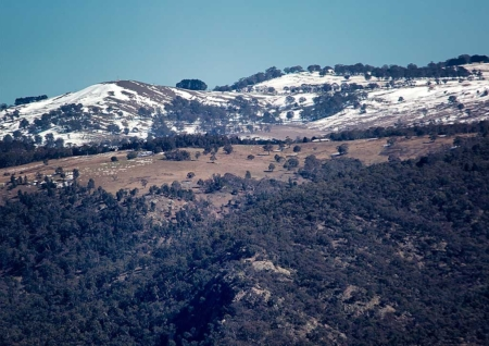 2019-8-13Lithgow20