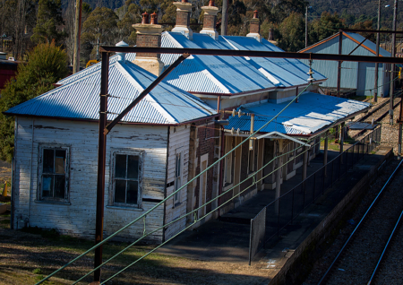 2019-8-13Lithgow21
