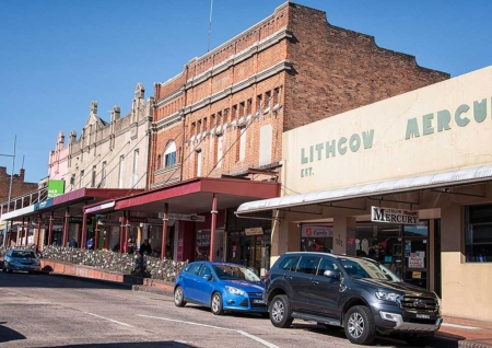 2019-8-13Lithgow24