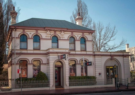 2019-8-13Lithgow25
