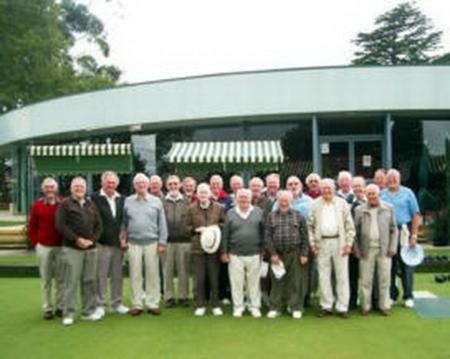 Bowls-Group-1