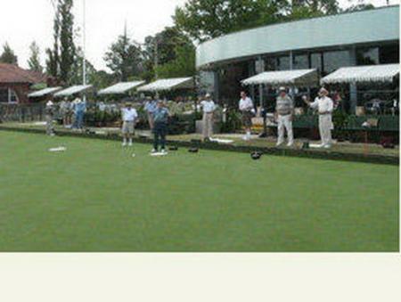 Bowls-Group-2