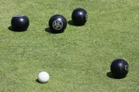 Bowls-Group-3
